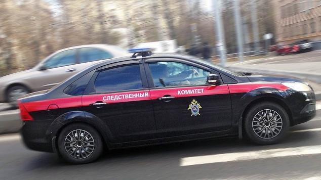 СКРФ проверят сообщения оранении школьницы наквесте в столице