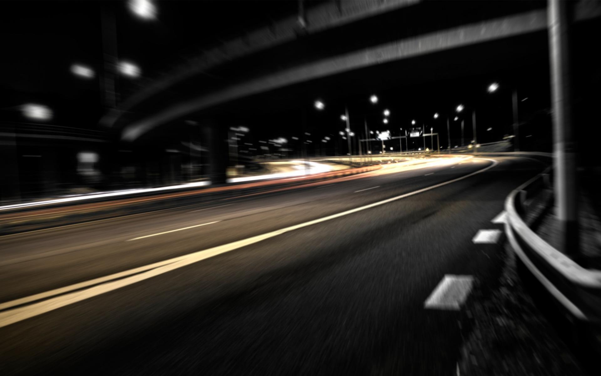 КоДню города вОмске завершат асфальтирование неменее 30 улиц
