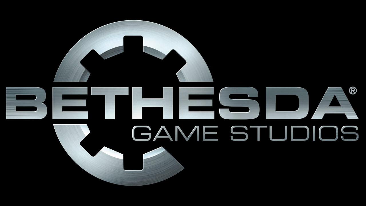 Bethesda может показать Fallout 4 VR и Starfield на Е3