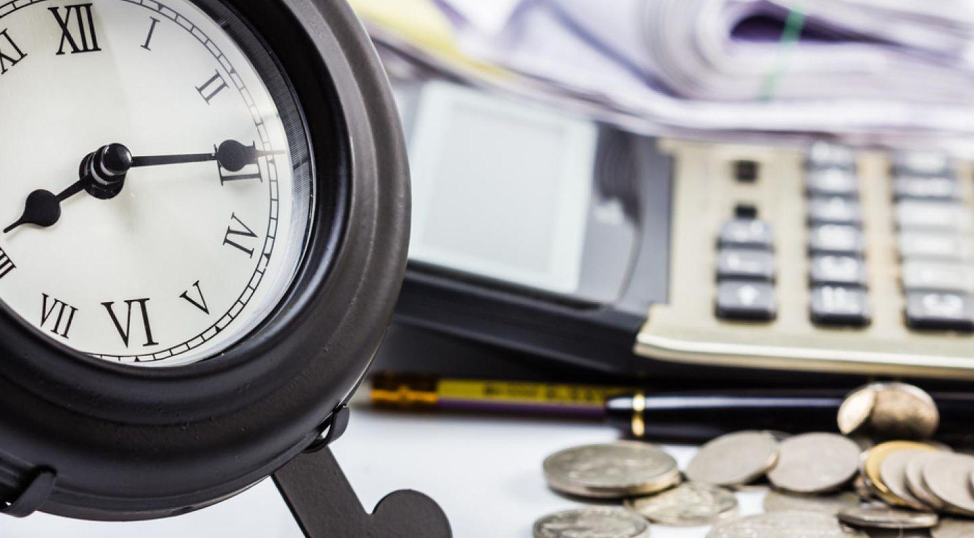 Удмуртия поднялась в государственном рейтинге инвестиционного климата