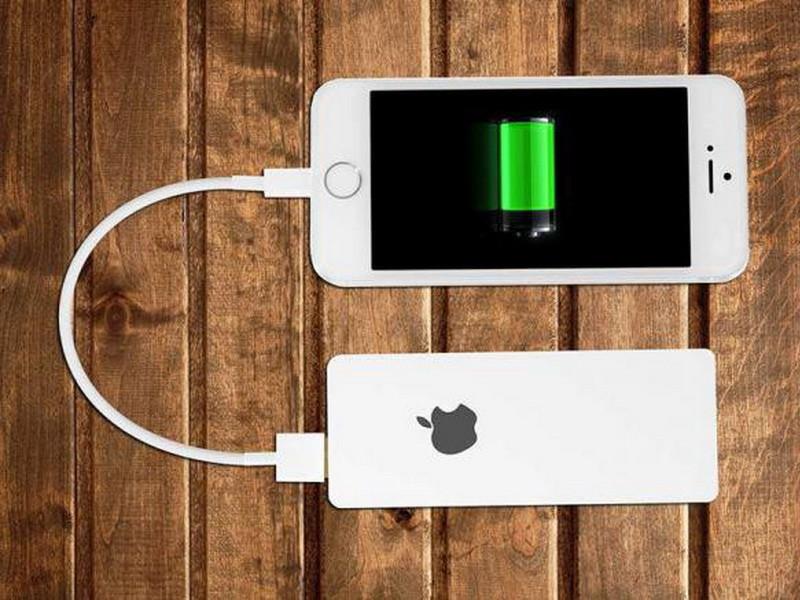 Apple представит вначале рабочей недели электронного «дворецкого»
