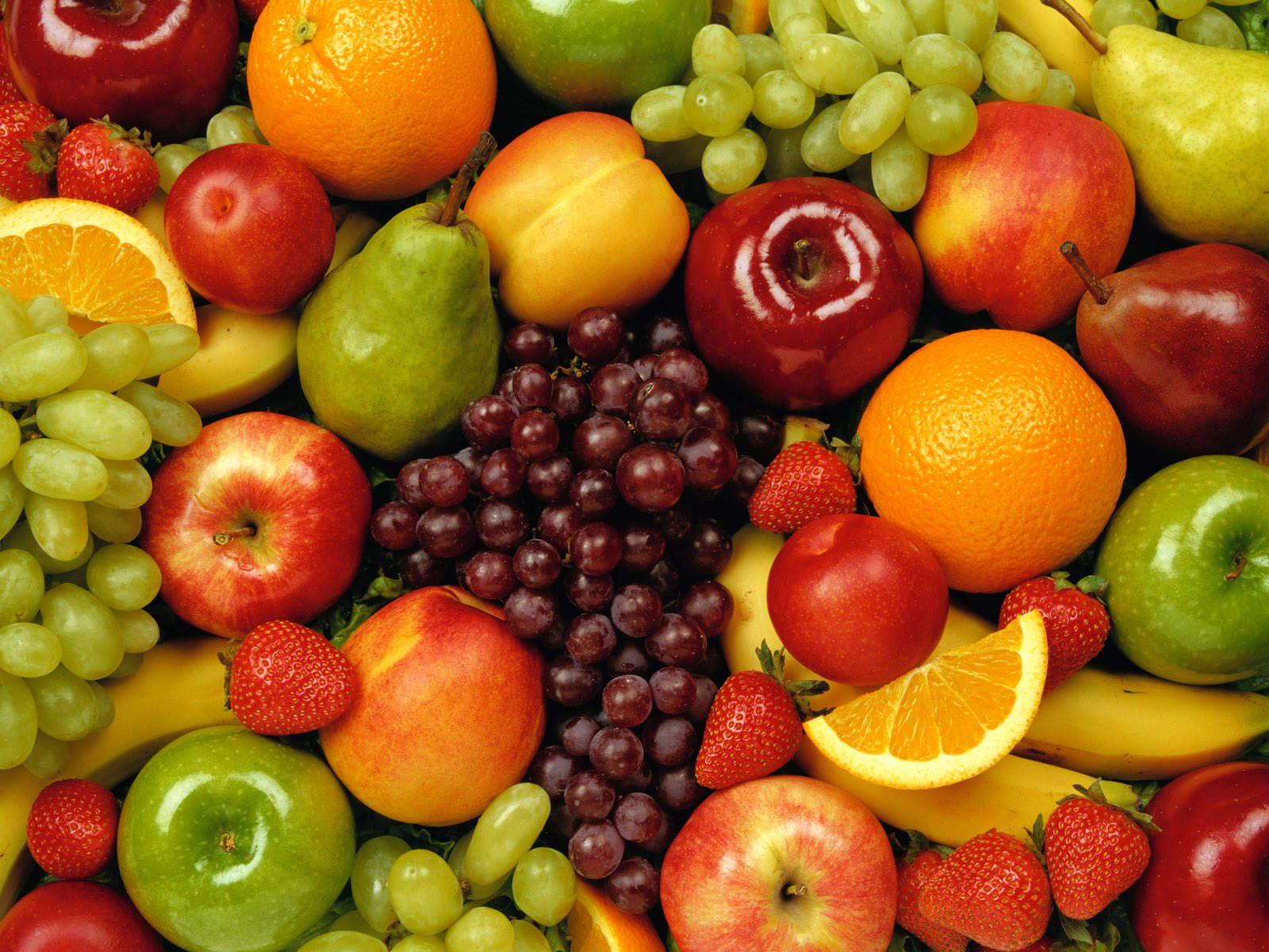 Сколько фруктов вдень необходимо съесть, чтобы избежать депрессии