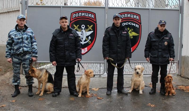 ВКузбассе сняли споезда убежавшую издома вИркутской области девочку