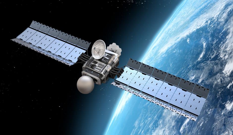 Причина холодного лета-2017— китайский спутник?
