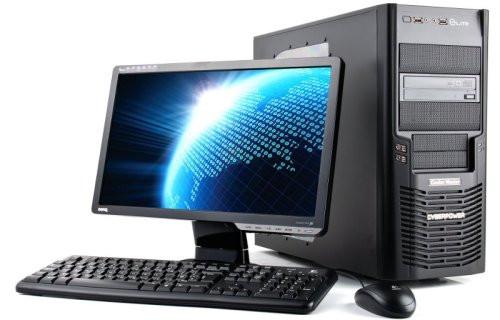 Минкомсвязи планирует сделать единый портал поинтернет-операторам