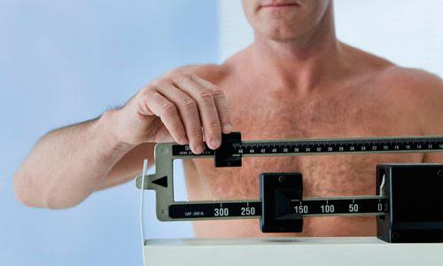 Ученые: 15 минут дрожи в день способствуют эффективному похудению