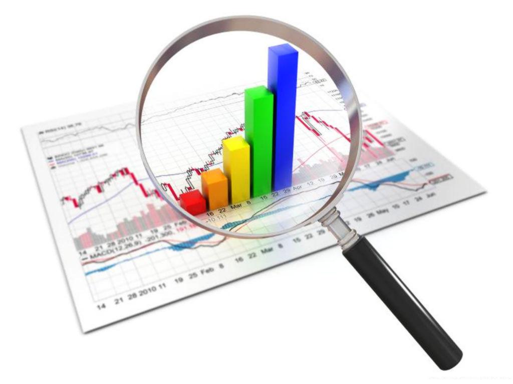 Прогноз роста ВВП может быть пересмотрен вбольшую сторону— ЦБ