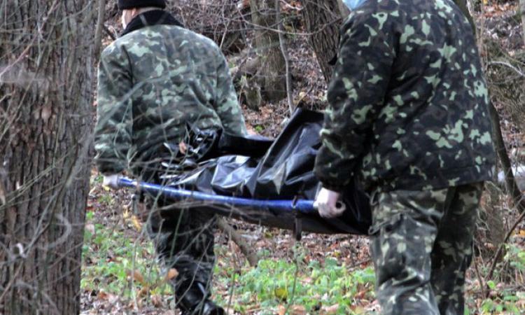 Артем Пугачев: вБашкирии найдено тело пропавшего молодого человека