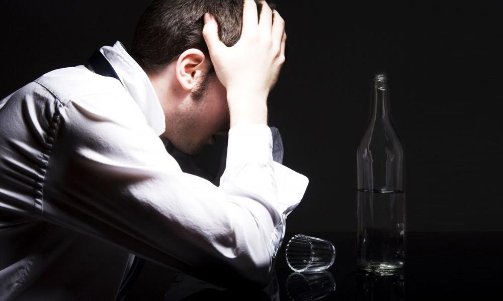 1496812150 2 1 В РФ стали менее пить