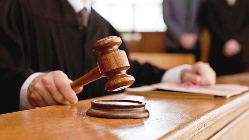ВКраснокамске 17-летняя девушка угрожала судье убийством