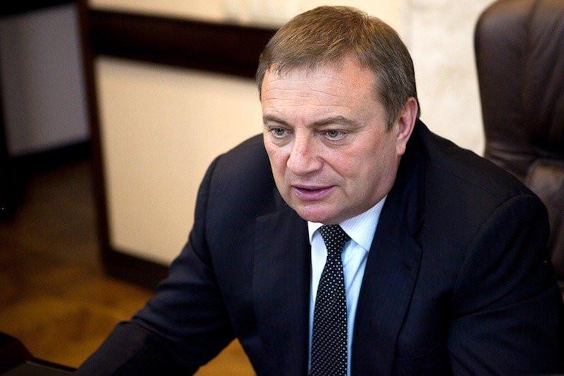 Юзеры социальных сетей назвали главы города Сочи «быдлом» занеуважение кволонтёру