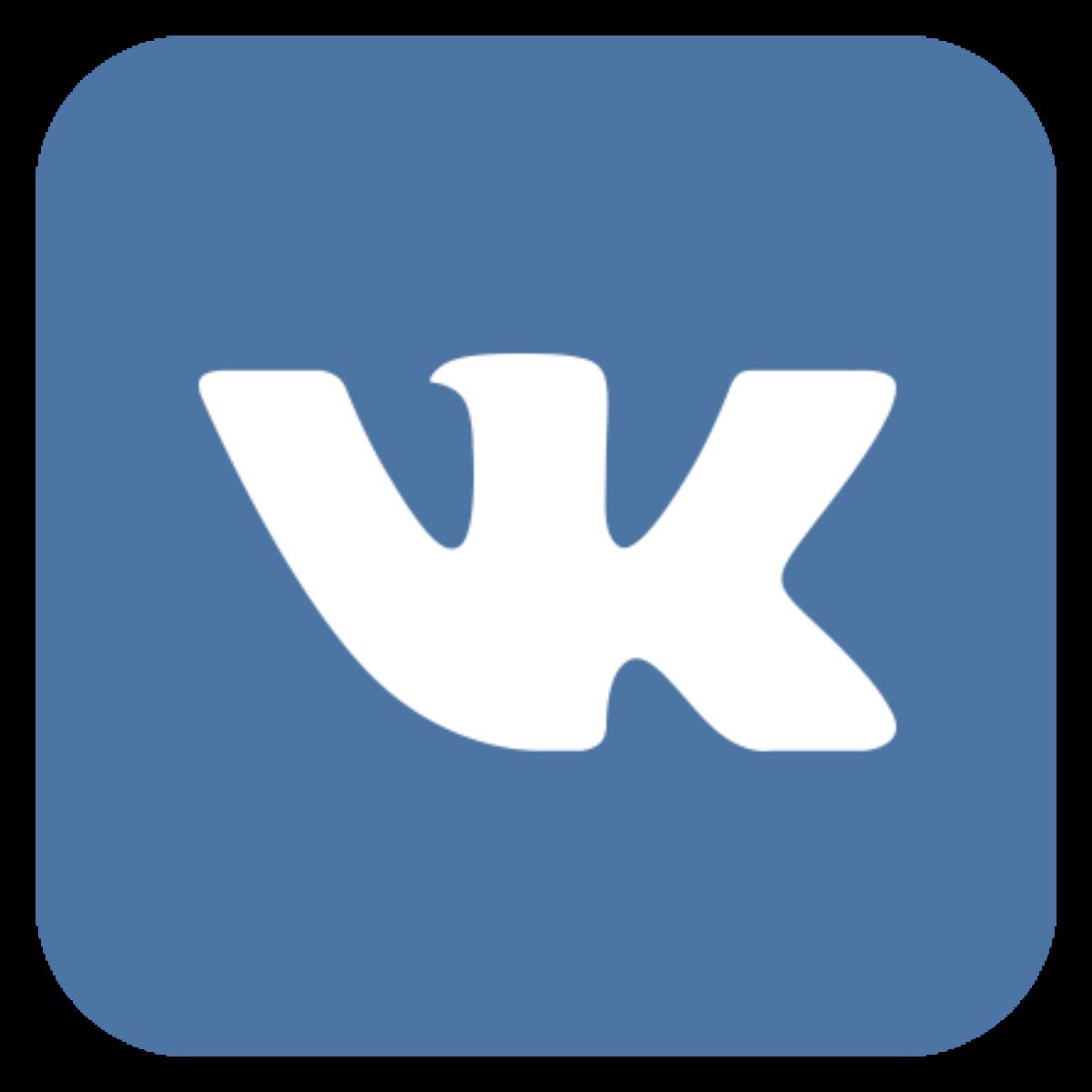 «Вконтакте» остается самым посещаемым сайтом вгосударстве Украина