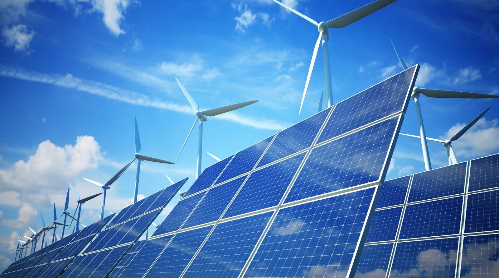 НаЯмале испытывают первую ветро-солнечную электростанцию— Энергетическое комбо