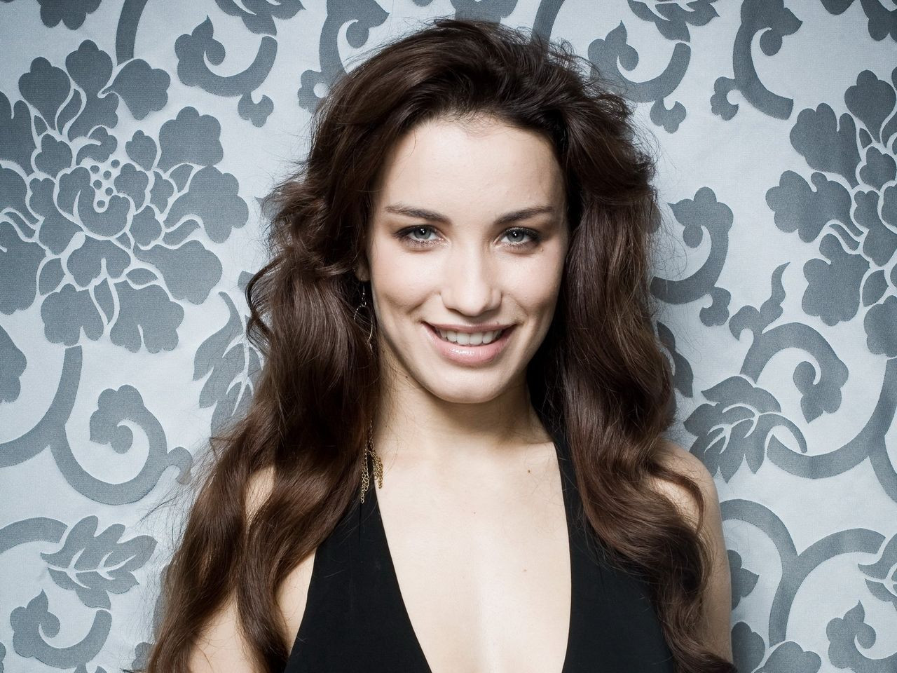 Виктория Дайнеко шокировала фанатов признаниями обизменах еесупруга