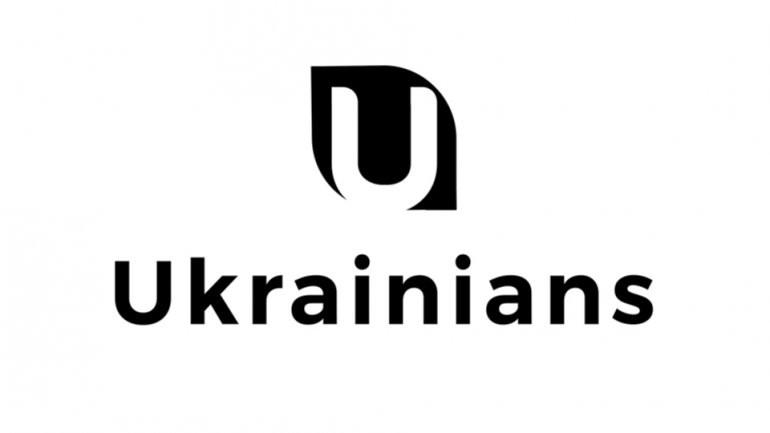 Стала доступна регистрация вукраинской соцсети Ukrainians