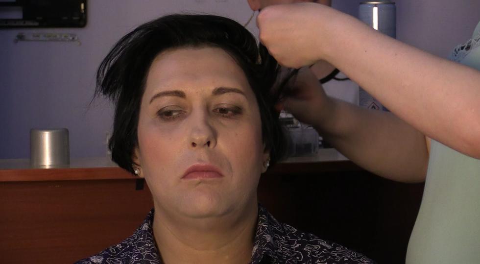 Гражданин Екатеринбурга ради супруги сменил пол