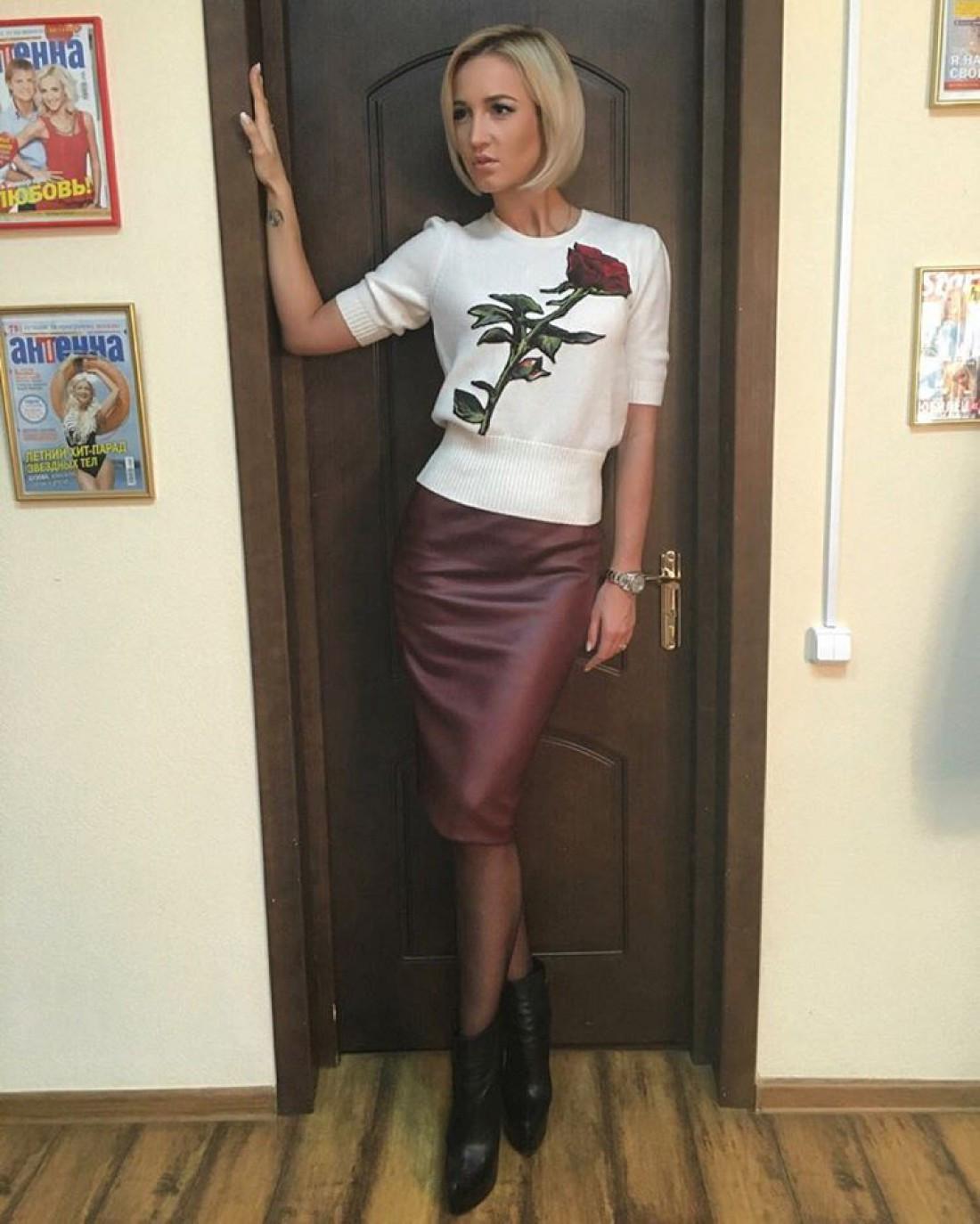 Ольга Бузова хочет судиться с жуликами изТаиланда