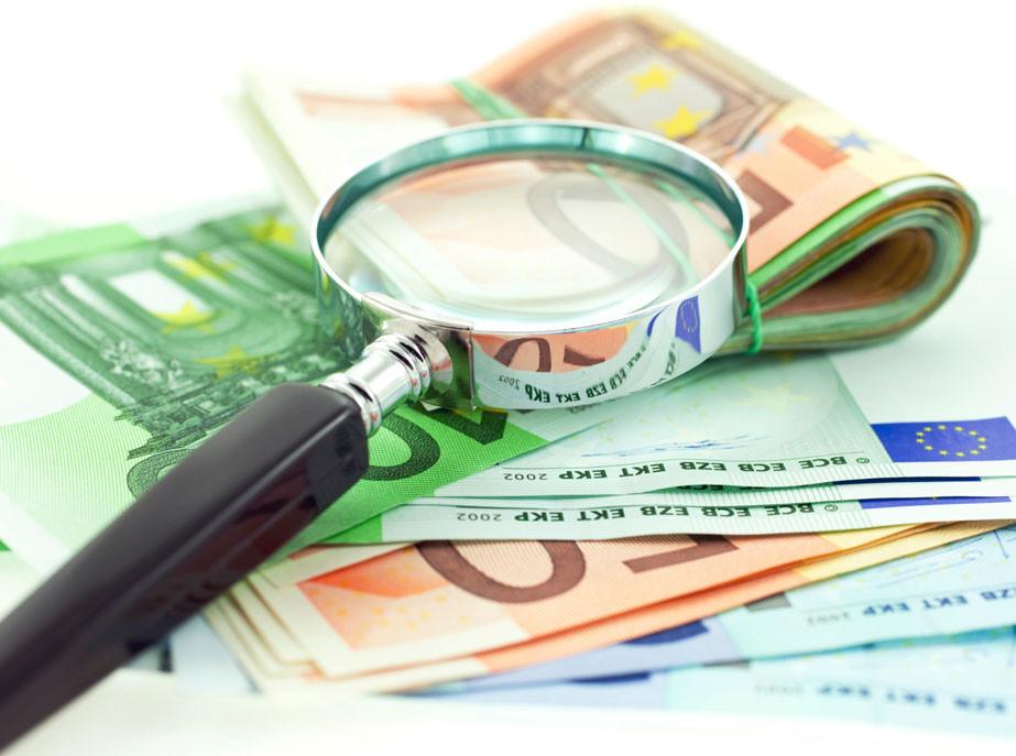 Взять деньги кредит зарплаты евросеть кредит без первоначального взноса