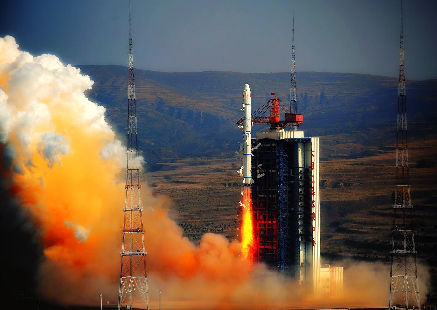 «Прогресс» доставил наМКС наноспутник «Танюша», горючее иводу