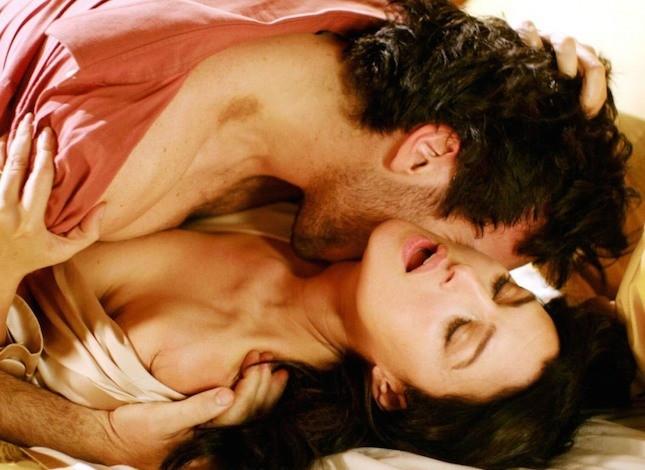 Анальный секс приимущества и недостатки