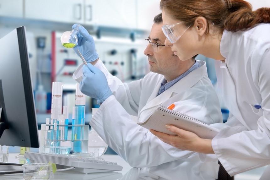 Создана вакцина для защиты отВИЧ— Ученые