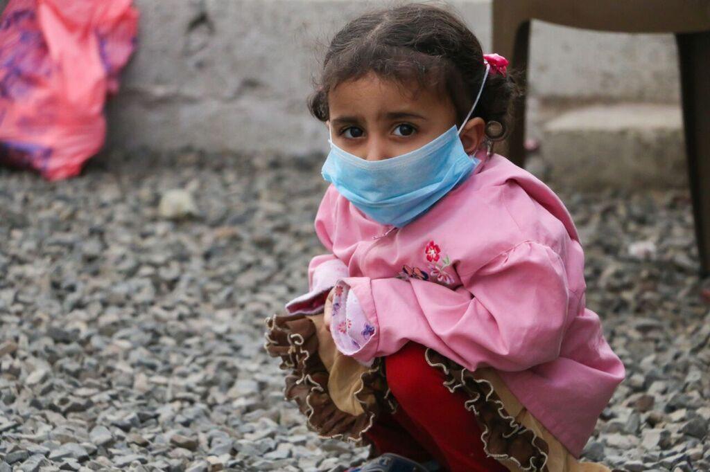 Роспотребнадзор предупредил российских туристов о росте заболеваемости холерой в Йемене