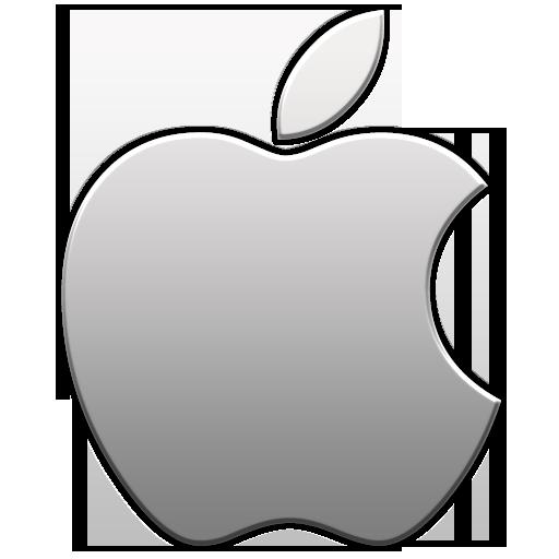 Apple запустила платформу Business Cha для деловых людей