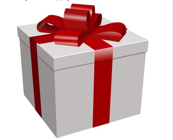 Женщины выбирают подарки лучше, чем мужчины— Ученые