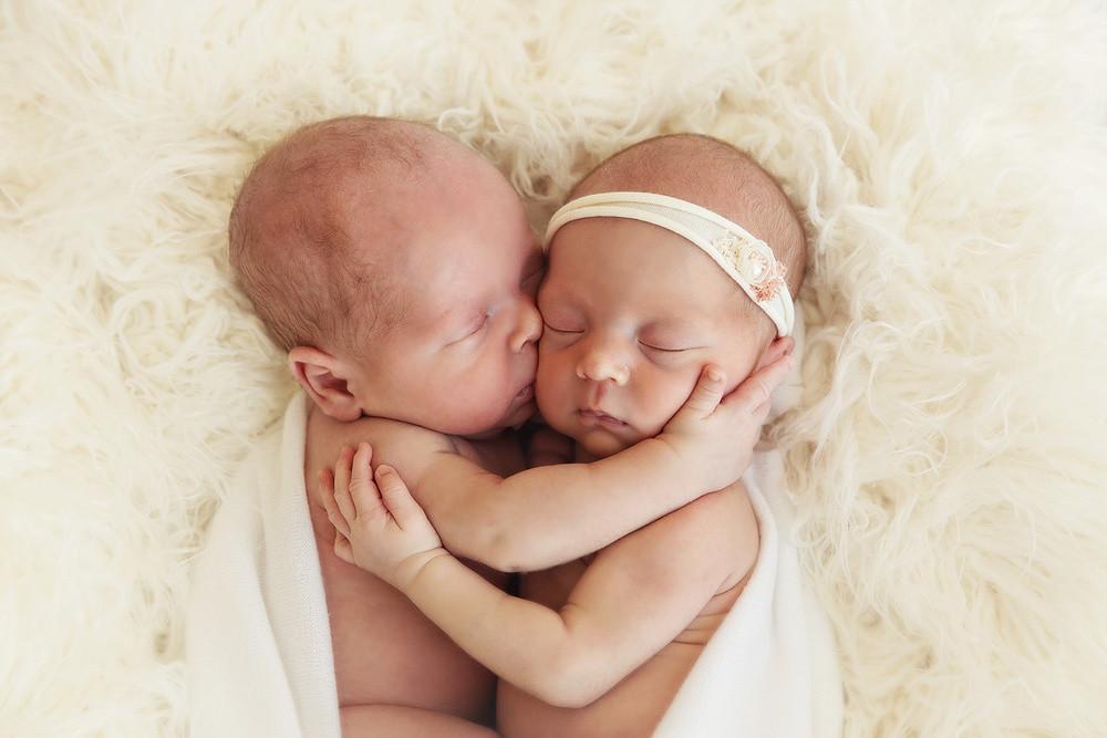 36 детей родились вДень города вНижнем Новгороде