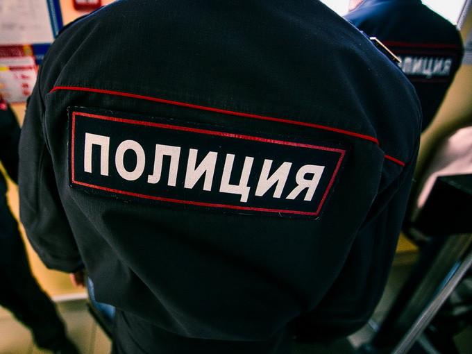 Росгвардия опровергла информацию онеправомерных действиях ОМОН наакции в столице России