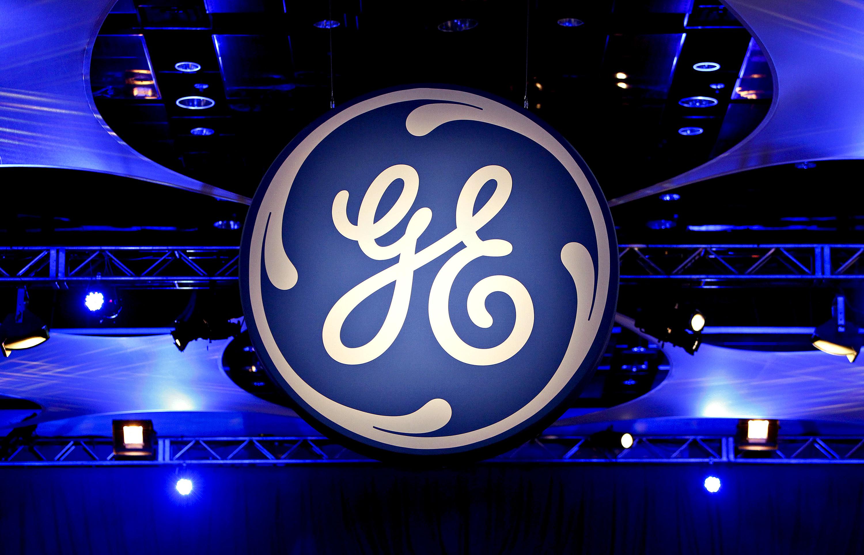 General Electric объявила оботставке гендиректора