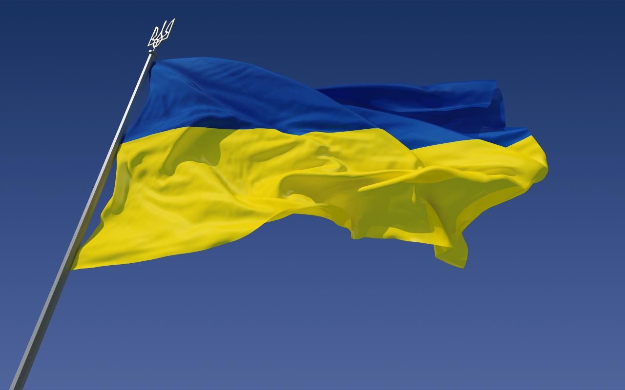 ВЕС недовольны войной вУкраинском государстве с несоблюдением прав интеллектуальной собственности