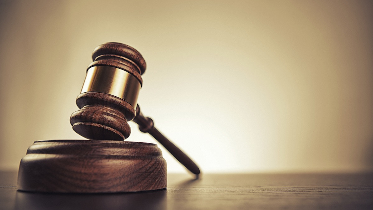 Женщина, которая продавала челябинок всекс-рабство, получила 6 лет колонии
