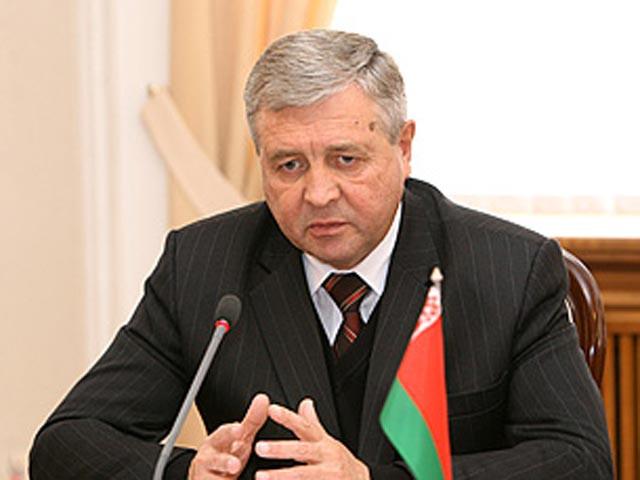 Владимир Семашко назвал зависимость Минска отРФ небезопасной поэнергоресурсам