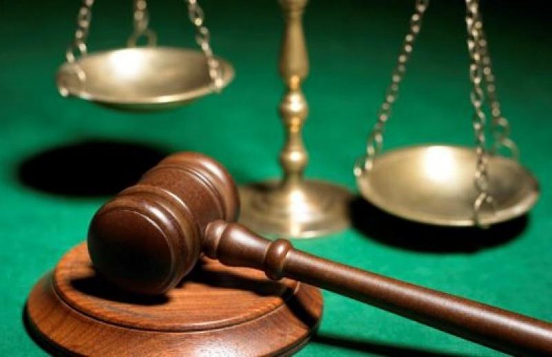 ВМичуринске Тамбовской области осуждены подростки, которые досмерти избили ровесника