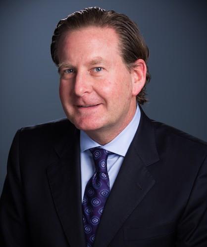 Бентли  переманил управляющего из Ниссан  в собственный  американский департамент  продаж