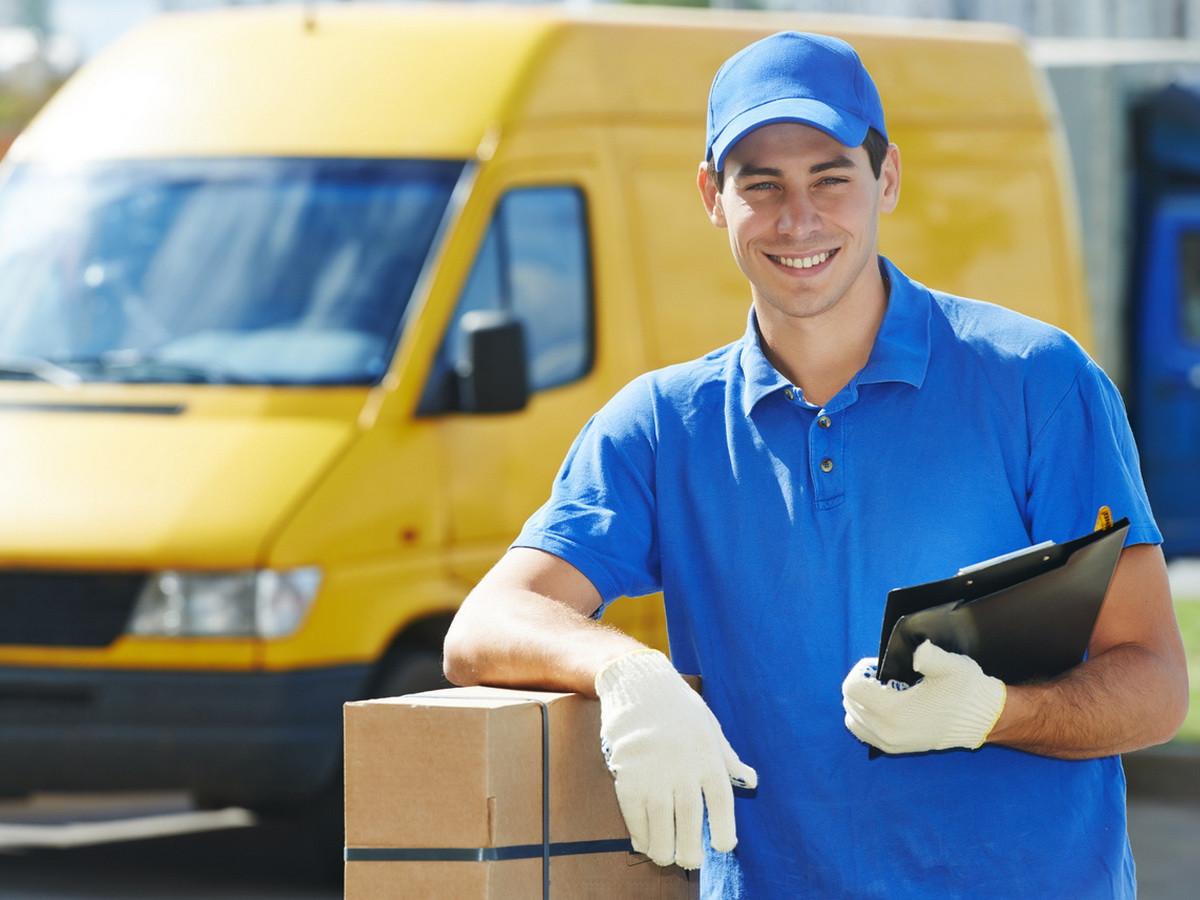 передней работа во владимире водитель с личным грузовым автомобилем всех остальных