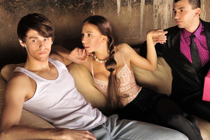 женятся ли мужчины на проститутках-вх2