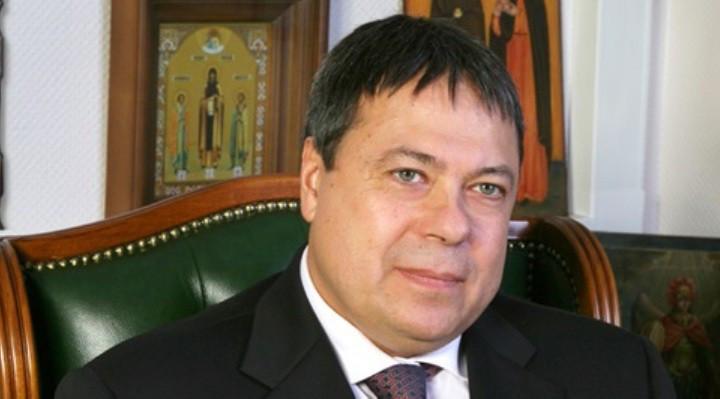 Предприниматель Михайлов потребовал взыскать сНавального иФБК 500 тыс. руб.
