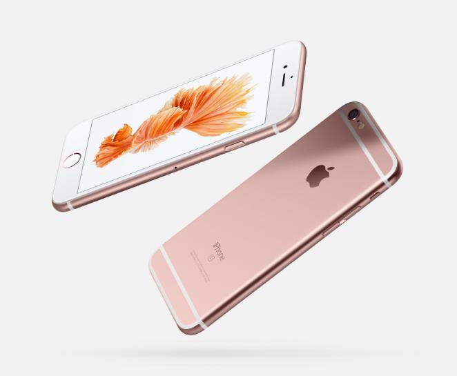 Apple выполнила предписание ФАС о ремонте «айфонов»