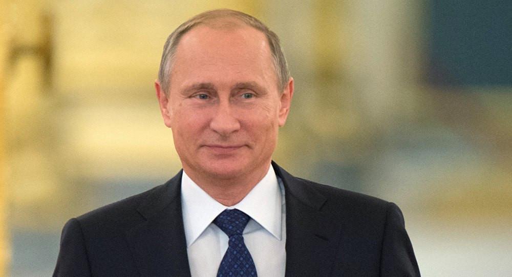 Путин сказал  Стоуну онеобходимости переговоров поДонбассу