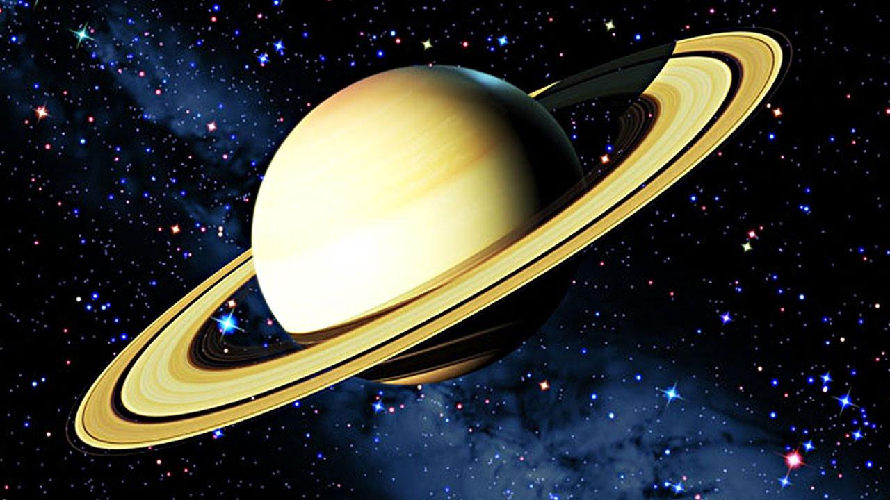 Извсех планет Солнечной системы, человек сумеет выжить только наМарсе— Ученые