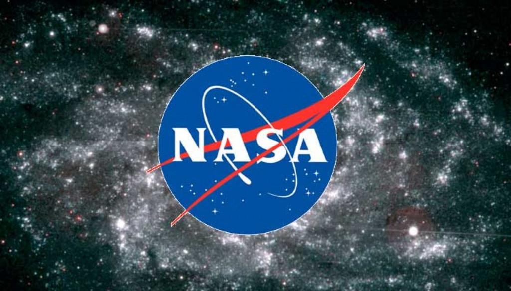 Сенат США оградил отамериканских санкций сотрудничество Российской Федерации сNASA