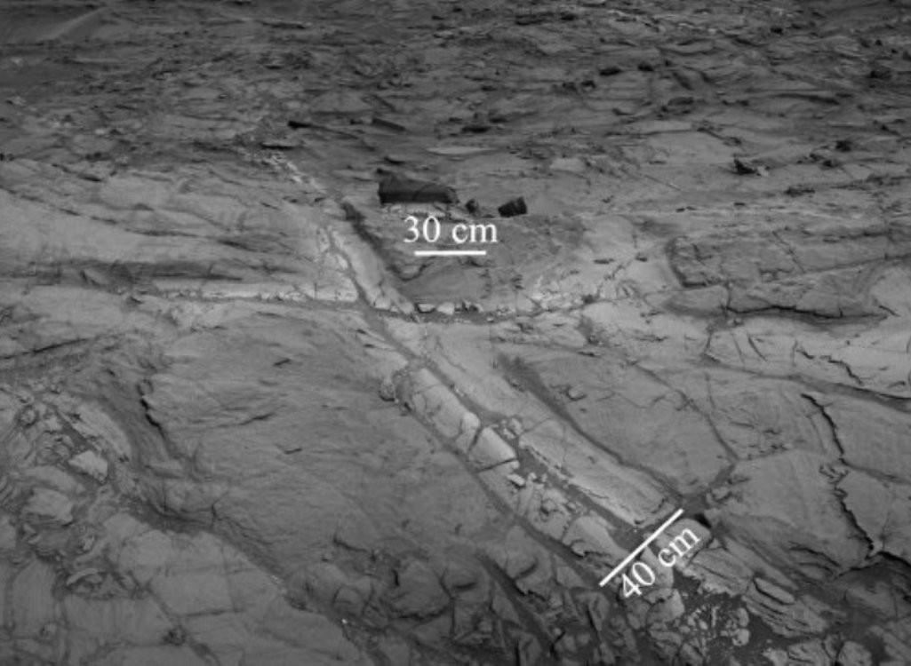 Ученые узнали, как долго проживет человек напланетах Солнечной системы