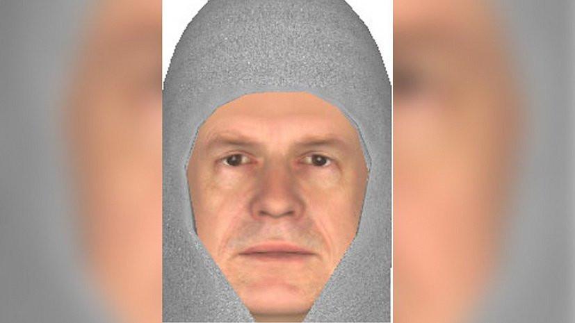 ВЧелябинске разыскивают мужчину, расчленившего пожилую женщину