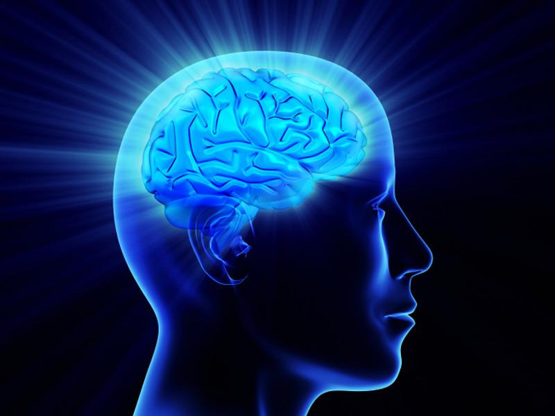 Сперма улучшает интелект
