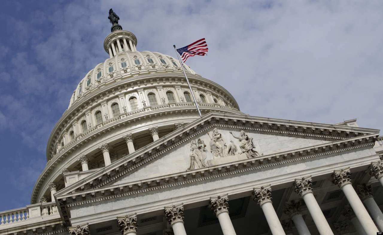 Съезд США из-за «российской угрозы» желает поменять киберстратегию НАТО