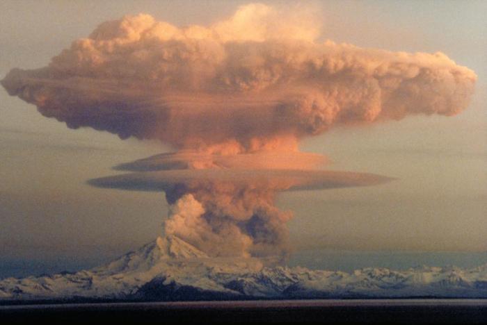 Учёные NASA основательно рассказали, что произойдёт, ежели Земля вдруг остановится