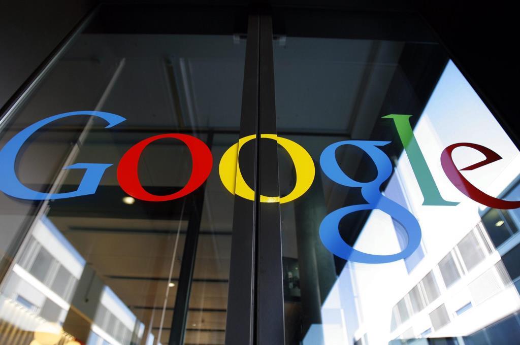 Google ужесточает борьбу сэкстремистскими видео наYouTube