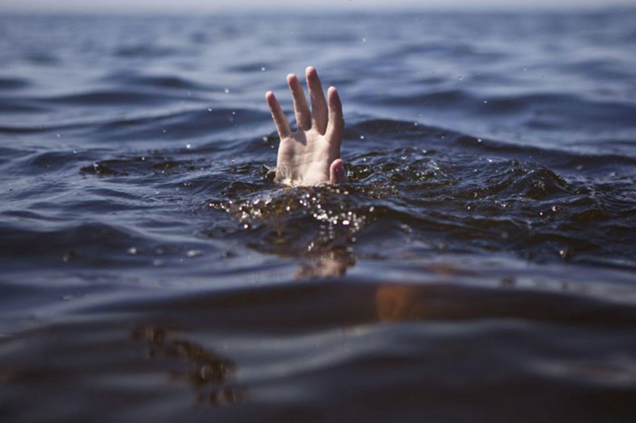 ВПермском край изреки достали тело 2-летнего ребенка
